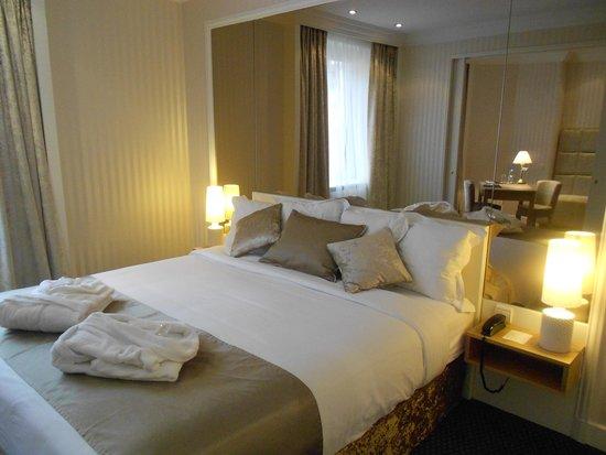 Maison Lutetia R, hôtels à Strasbourg