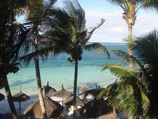 Veranda Palmar Beach : Beach
