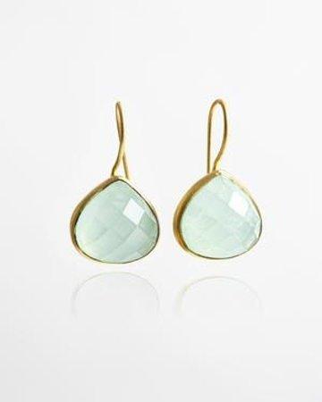 Greenlane Gallery: Mary-K Jewellery