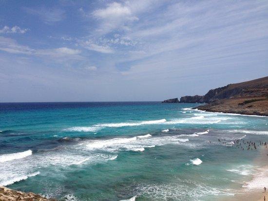 Viva Cala Mesquida Resort & Spa: Un paradiso