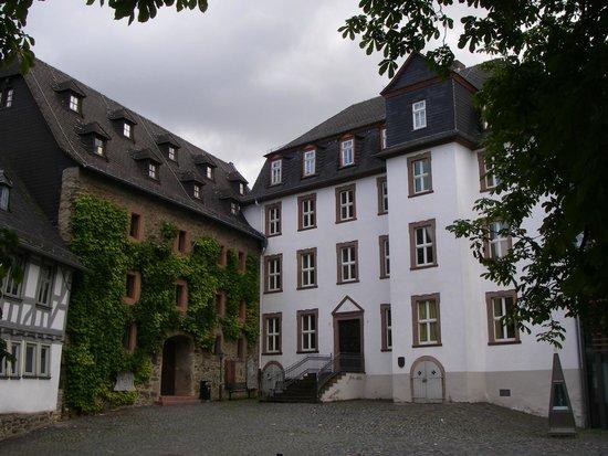 Stadt- und Industriemuseum Wetzlar