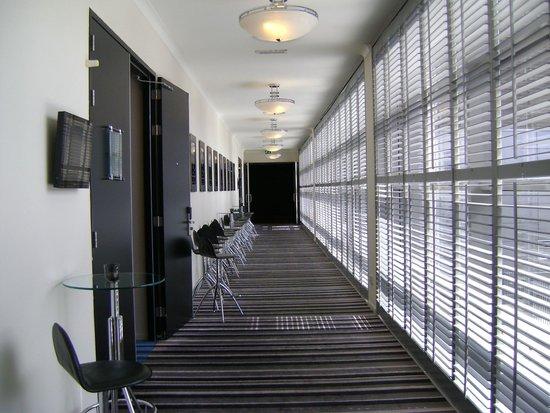BEST WESTERN PLUS Grand Winston Hotel: Worldhotel Grand Winston, Rijswijk, La Haya, Holanda.