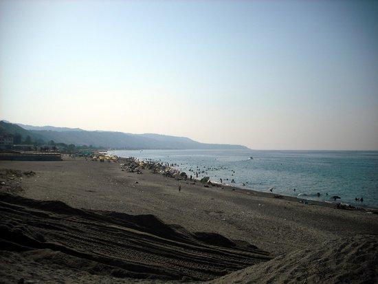 Faro di Capo Peloro