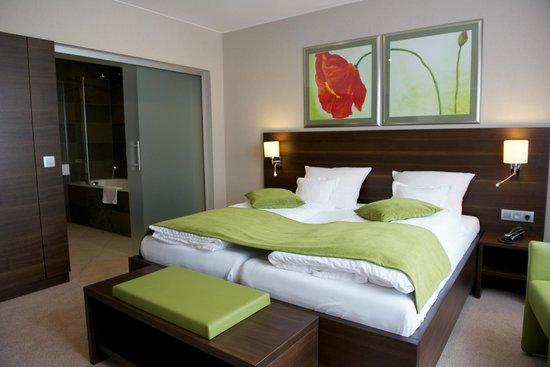 Relax Hotel Pip-Margraff