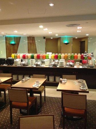 """Hotel Jen Penang by Shangri-La: The best of """"The Islander"""