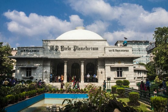 your visit to the birla planetarium Important details and reviews about birla planetarium, kolkata get visiting hours,  entry fees, ticket price, authorization information  the planetarium has an  observatory equipped with a celestron c-14 telescope with features such as  st6.