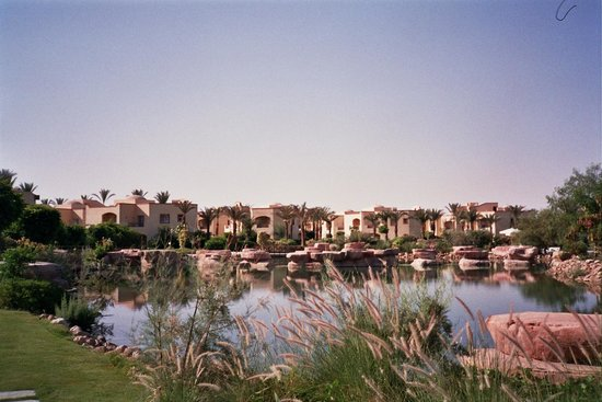 Stella Di Mare Sea Club Hotel, Ain Sukhna : Stella Di Mare Sea Club Hotel, very nice, relax