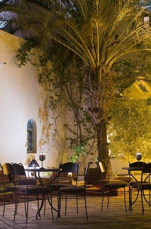 Radisson Blu Ulysse Resort & Thalasso, Djerba : Sidi Bou Said