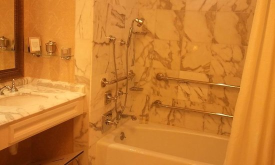 The Ritz-Carlton, Amelia Island : Room