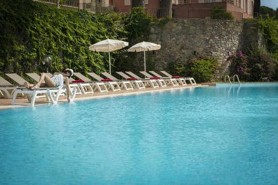 hotel les jardins de sainte maxime updated 2017 reviews price comparison france tripadvisor. Black Bedroom Furniture Sets. Home Design Ideas