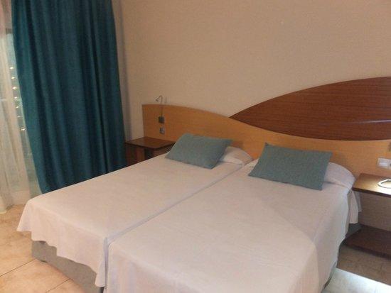 HOVIMA Costa Adeje: Standard Room