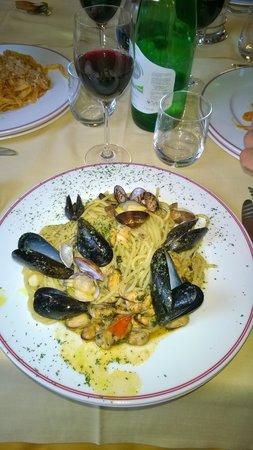 Turim Hotel: Cena o pranzo a scelta tra carne o pesce
