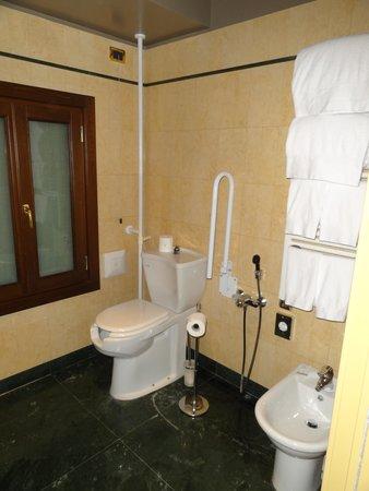Hotel Ca' Zusto Venezia: Domina Home Ca'Zusto