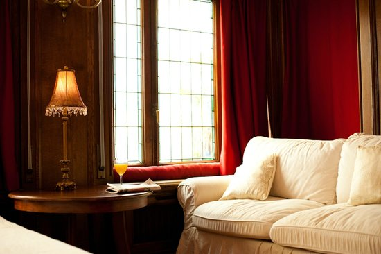 casa con estilo balmes habitacin grande de m con terraza