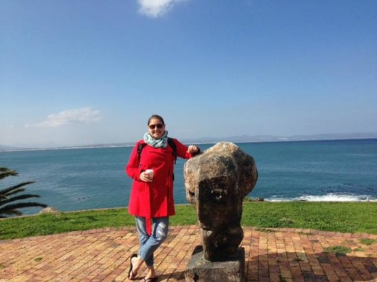 4 Cape Town Day Tours: Hermanus Whale Watching Tour