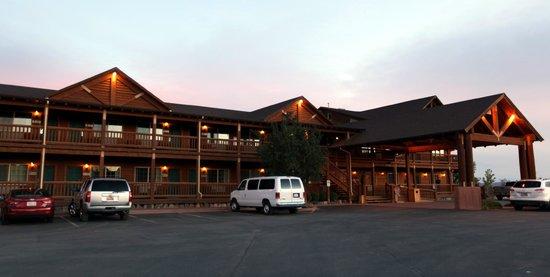 Desert Rose Inn Bluff Utah Picture Of Desert Rose Inn