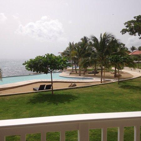 Whispering Seas Jamaica