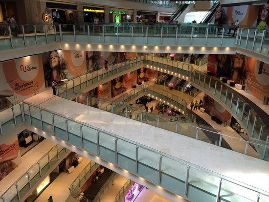 Impiana KLCC Hotel, Kuala Lumpur - TripAdvisor