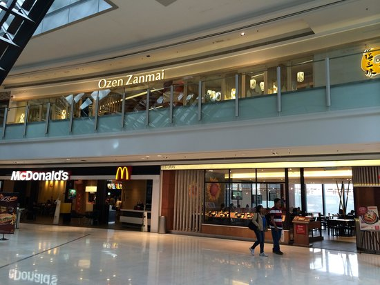 Hotel near Pudu LRT Station - From Cheap Promo Hotel to