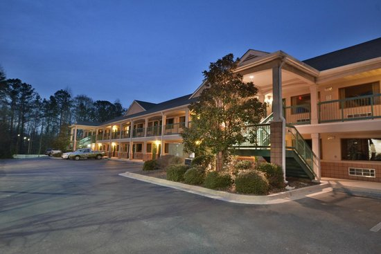 DAYS INN & SUITES BY WYNDHAM PEACHTREE CITY $72 ($̶9̶2̶) - Updated  Penger Golf Carts In Peachtree City Html on