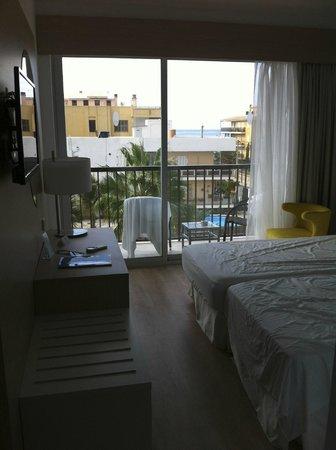 Hotel JS Palma Stay: pokój