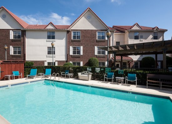 Photo of TownePlace Suites Dallas Las Colinas Irving