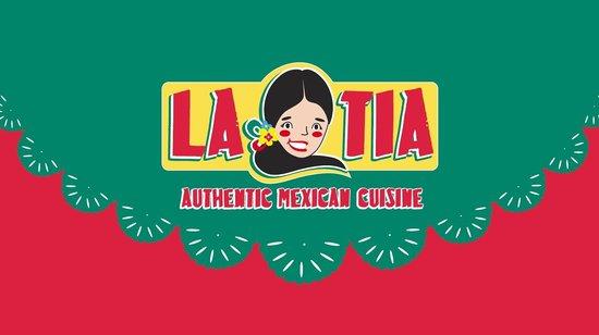 La Tia Mexican Cousine