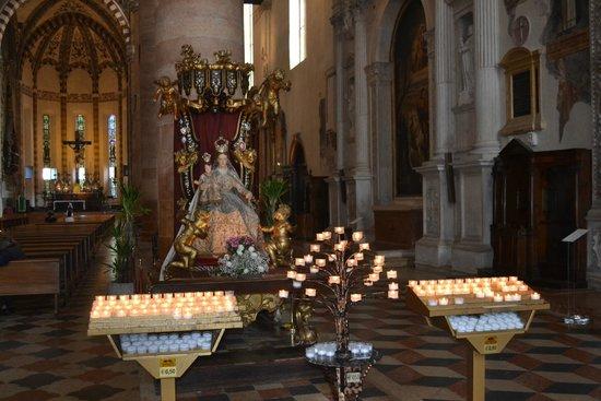 Chiesa di Sant'Anastasia : sa6