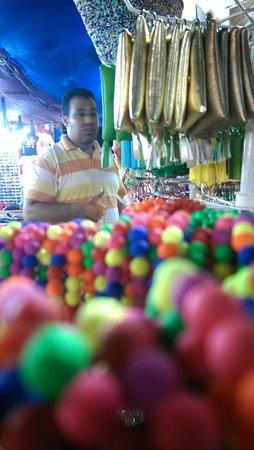 Marrakech Souk: panier marrakech vous souhaite le bienvenue .tous articles artisanal marocain