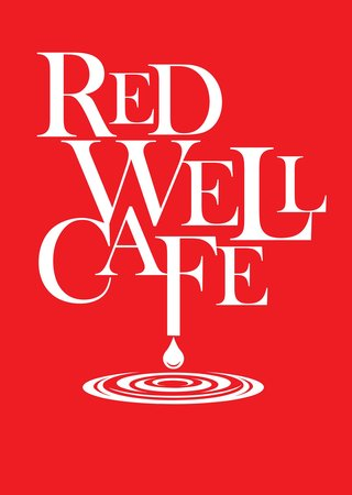 Red Well Cafe
