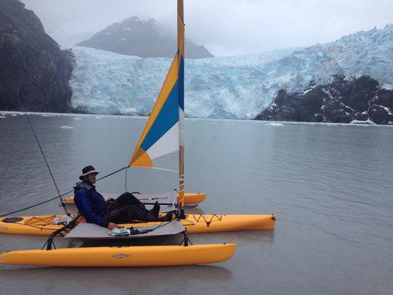 Alaska Wild Guides