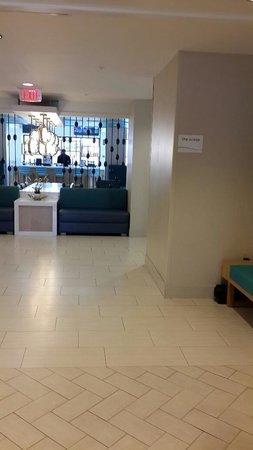 Sonesta ES Suites Orlando: pic