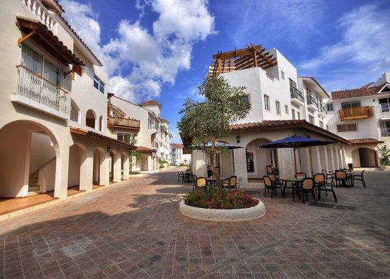 Cadaques Bayahibe: Spanish Villa
