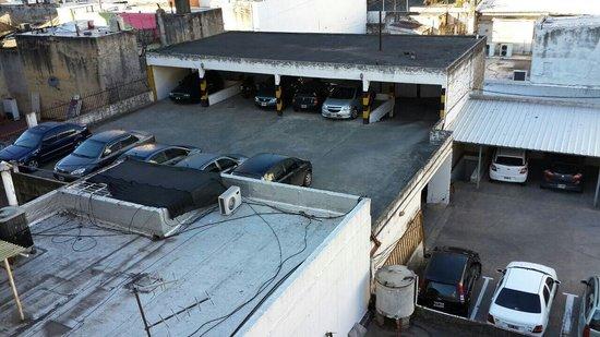 Pisos Para Baños Rosario:Baño – Picture of Hotel Rosario, Rosario – TripAdvisor