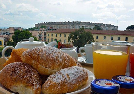 Photo of Hotel Dei Cavalieri Caserta
