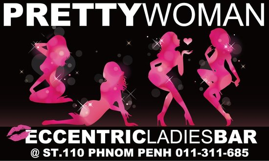 Pretty Woman Bar: getlstd_property_photo