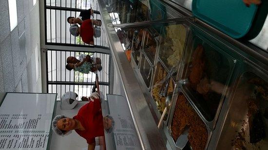 Fela's Vegetarian Restaurant