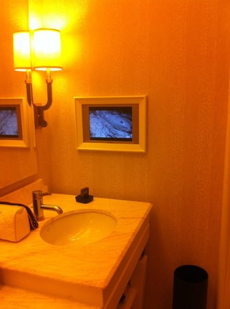 Wynn Las Vegas : Room