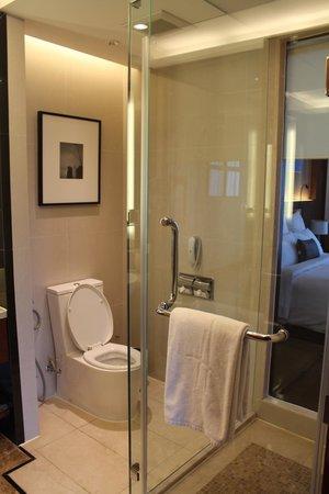 AETAS lumpini: salle de bain