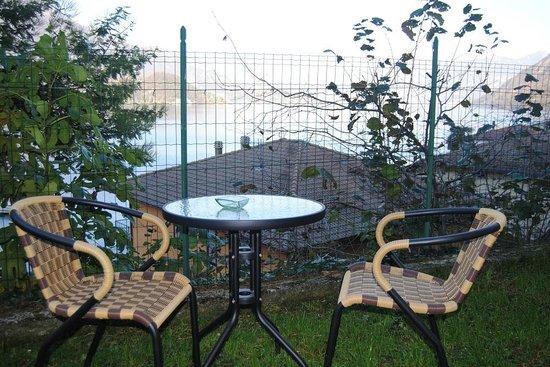 Imagen de Bed & Breakfast Sosta Sul Lago