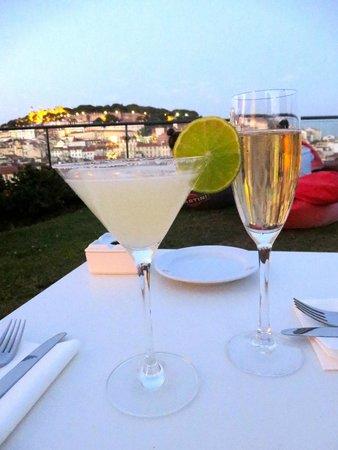 Photo of Bar Bar Entretanto in Hotel do Chiado at Rua Nova Do Almada 114, Lisbon 1200-290, Portugal
