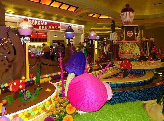 Das virtuelle casino tqla