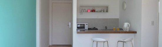 Didi Soho Hotel: Habitación