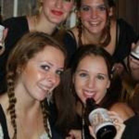 Kop van Jut : The best beer in town