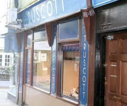 Truscott Jewellers