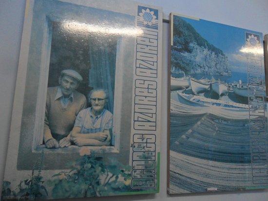 Tramandai, RS: antigos açorianos