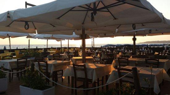 Bagno Lillatro : Il lillatro rosignano marittimo ristorante recensioni numero