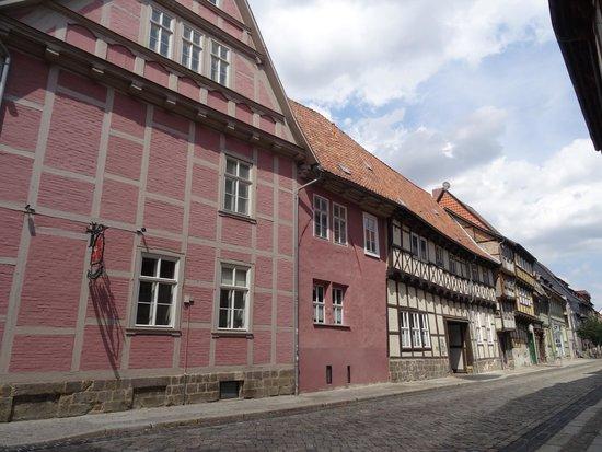 porno-videos teilen Quedlinburg(Saxony-Anhalt)