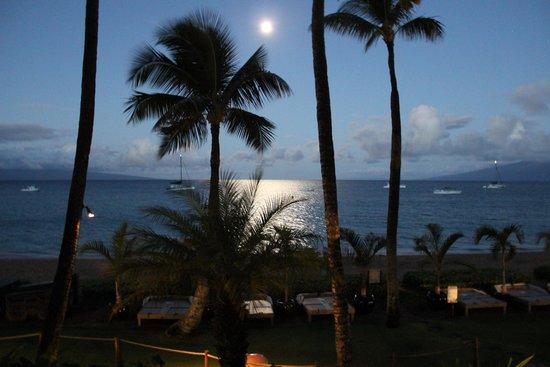 Westin Maui Resort And Spa: Amazing hotel