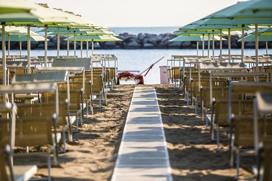 PICIACIA - Spiaggia 46